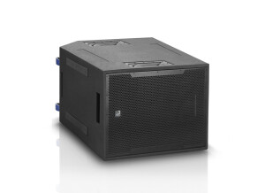 LD Systems V 218 SUB