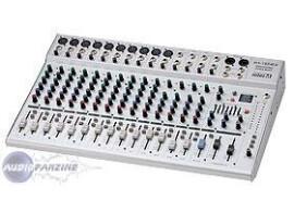 Inter-M MX-1424 EX