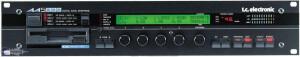 TC Electronic M5000
