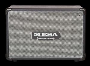 Mesa Boogie Traditional PowerHouse 2x10