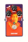 Des pédales MXR Jimi Hendrix Tribute à gagner