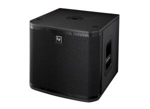 Electro-Voice ZX1-Sub
