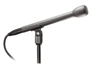 Audio-Technica AT8004L