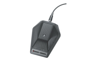 Audio-Technica U891RC
