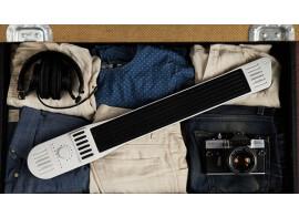 The Artiphon Instrument 1 on KickStarter