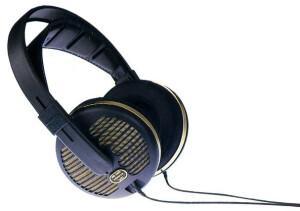 Sennheiser HD 540 Gold
