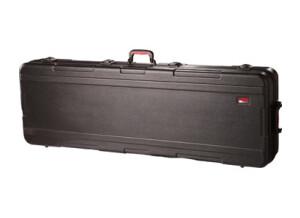 Gator Cases GKPE-88SLIM-TSA