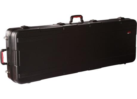 Gator Cases GKPE-61-TSA