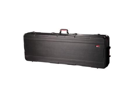 Gator Cases GKPE-76D-TSA