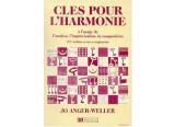 Editions Henry Lemoine Clés pour l'harmonie