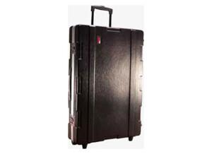 Gator Cases G-MIX 24X36