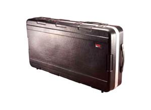 Gator Cases G-MIX 22X46