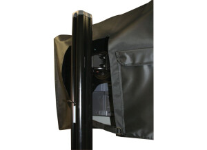 Gator Cases G-LCDCOVER-65