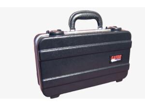 Gator Cases GM-6-PE
