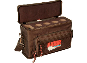 Gator Cases GM-4