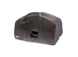 Gator Cases GPA-450-515