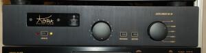 Kora Hi-Fi Explorer 90 SI