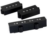 Aguilar AG 4P/J-HC Bass Pickup Set