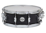 PDP Limited Edition 20-Ply Birch Snares