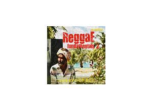 Ueberschall Reggae Fundamentals 2