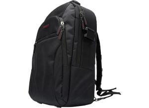 Magma Bags Digi Control-Backpack-XL