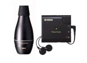 Yamaha SB5-9