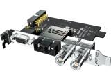 RME Audio HDSPe OPTO-X