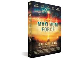 Zero-G Maximum Force