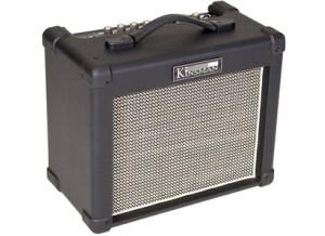 Kinsman K25GFX