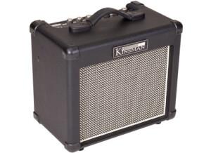 Kinsman K15GFX