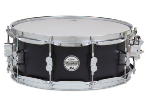"""PDP Pacific Drums and Percussion Limited Edition 20-Ply Birch 14x6.5"""""""