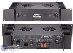 Hafler P1500