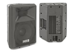 DaG Audio DaG 15P