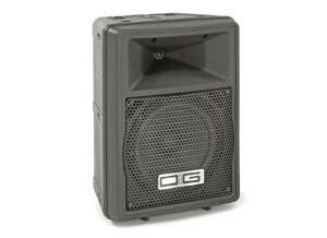 DaG Audio DaG 8P