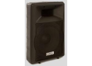 DaG Audio DaG 15P MK2