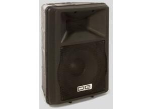 DaG Audio DaG 12P MK2