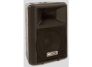 DaG Audio DaG 10P MK2