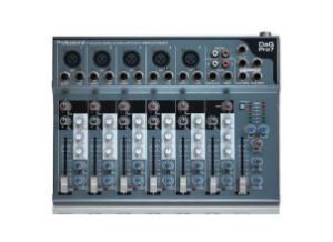 DaG Audio DaG Pro 7 FX