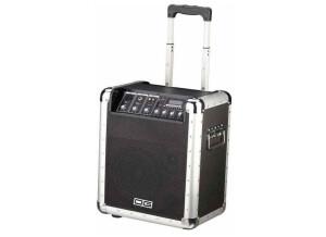 DaG Audio Transac 50W