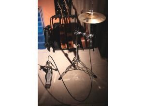 DW Drums 9502LB Remote Cable Hi Hat