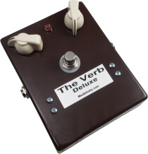 Mod Kits DIY Verb Deluxe