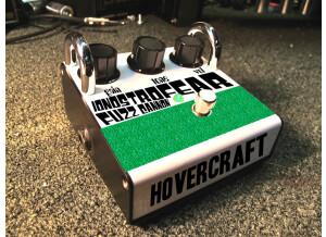 Hovercraft Amps Lonostrofear