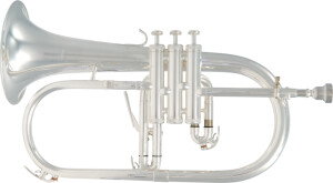SML BU600S