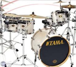 Tama Starclassic Performer EFX