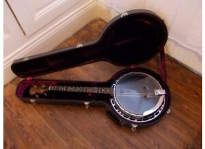 Gibson TB 100