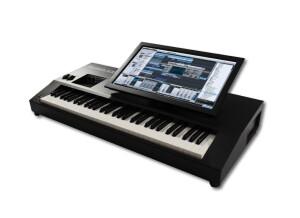 Music Computing StudioBLADE (Gen3) 61