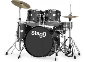 Stagg TIM322B