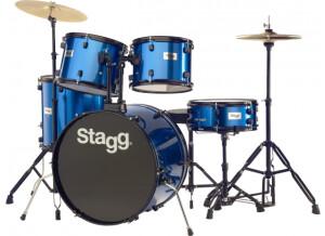 Stagg TIM122B
