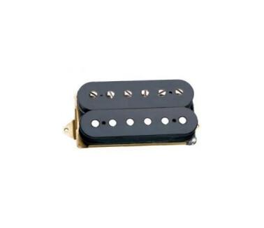 DiMarzio DP155F The Tone Zone F-Spaced