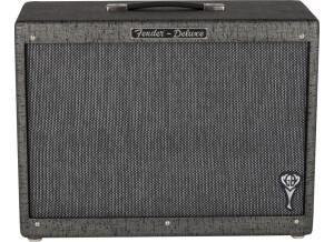 Fender GB Hot Rod Deluxe 112 Enclosure